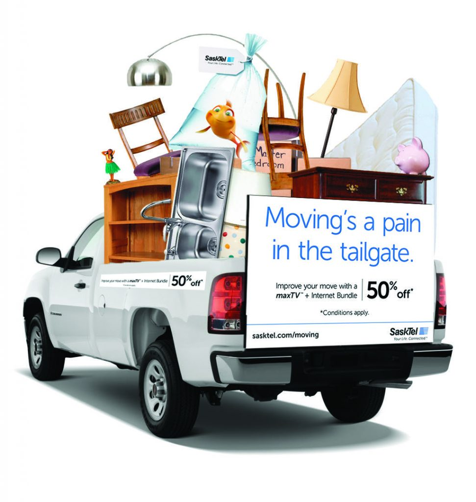001126-02-SaskTel-Truck-mockup