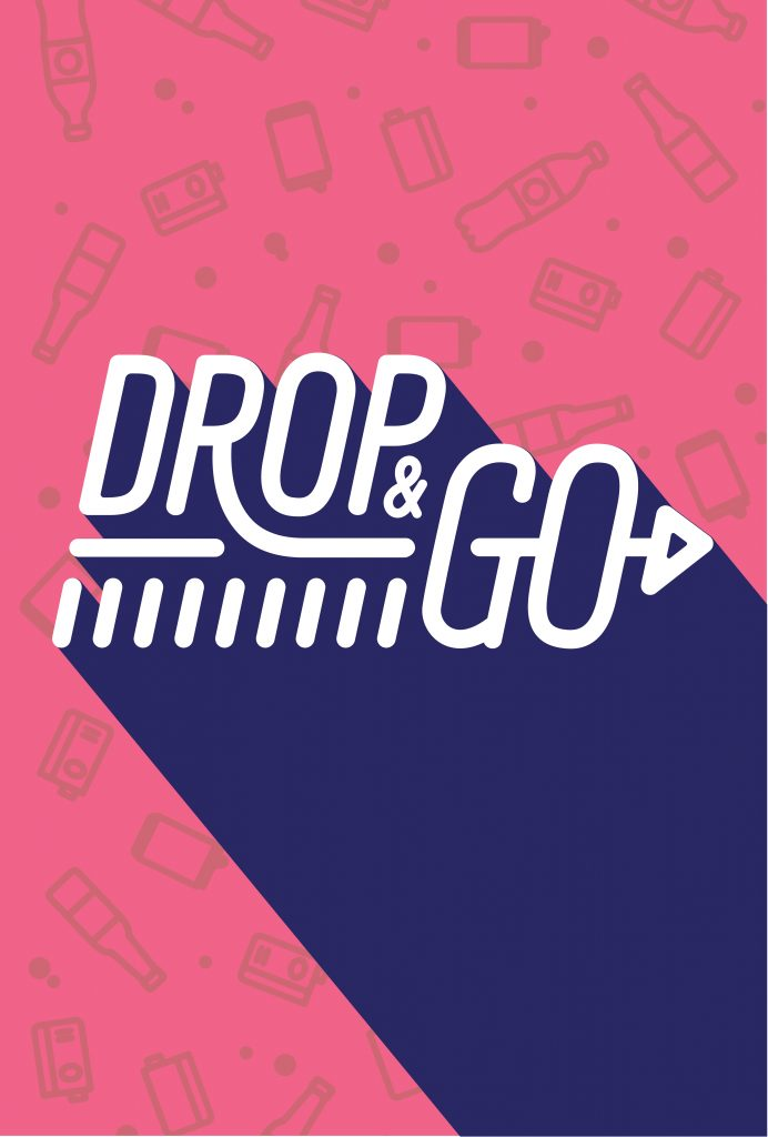 Branding_DropAndGo_RGB-01