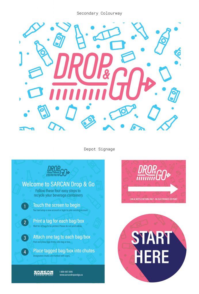 Branding_DropAndGo_RGB-02