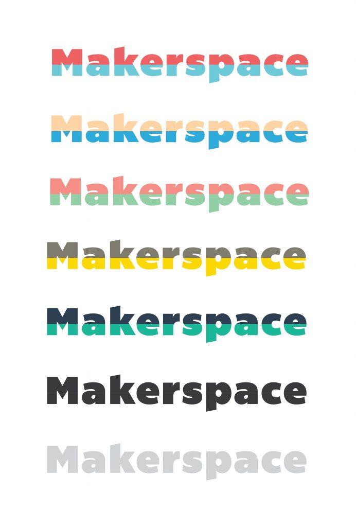 Branding_Makerspace_RGB-01