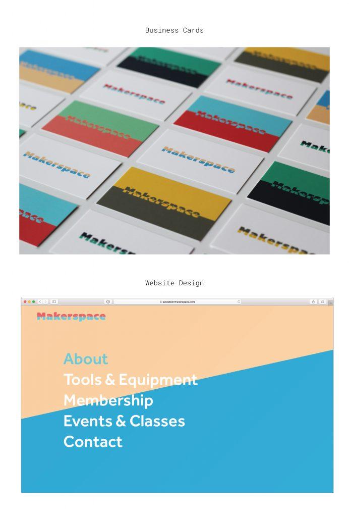 Branding_Makerspace_RGB-02