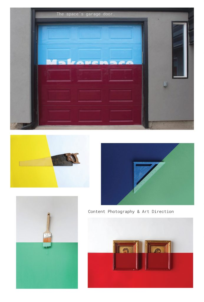 Branding_Makerspace_RGB-03