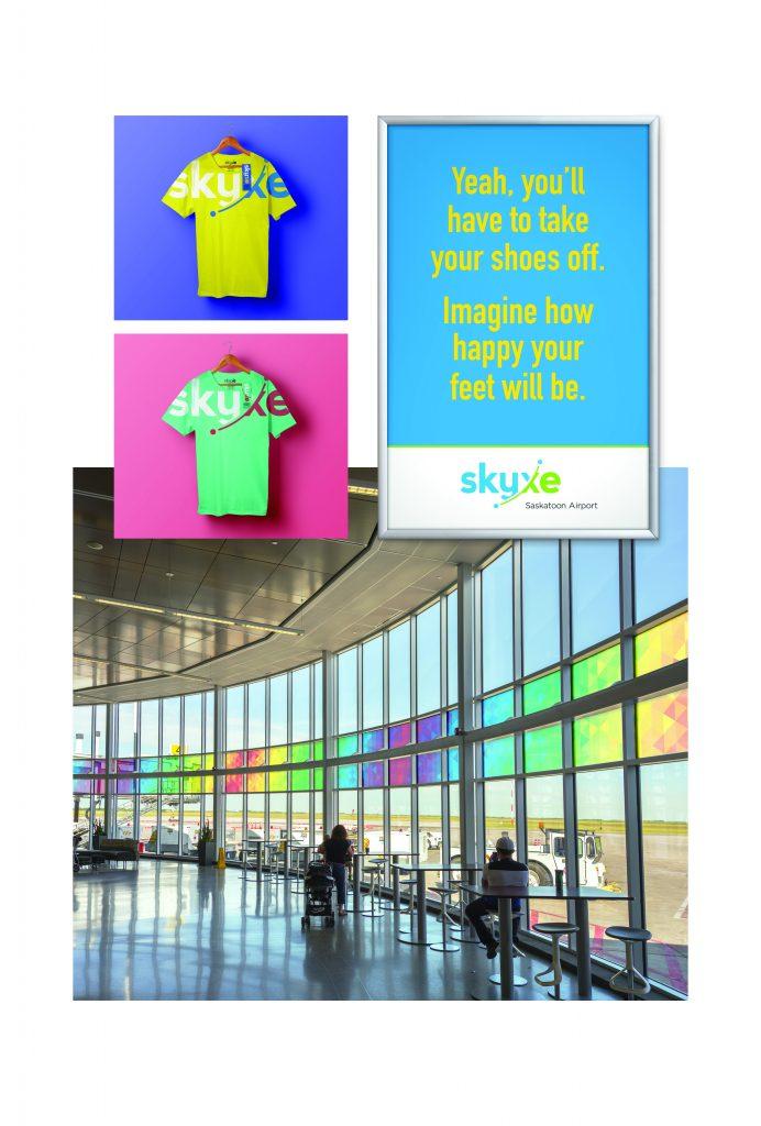E39b_Elevators_Skyxe