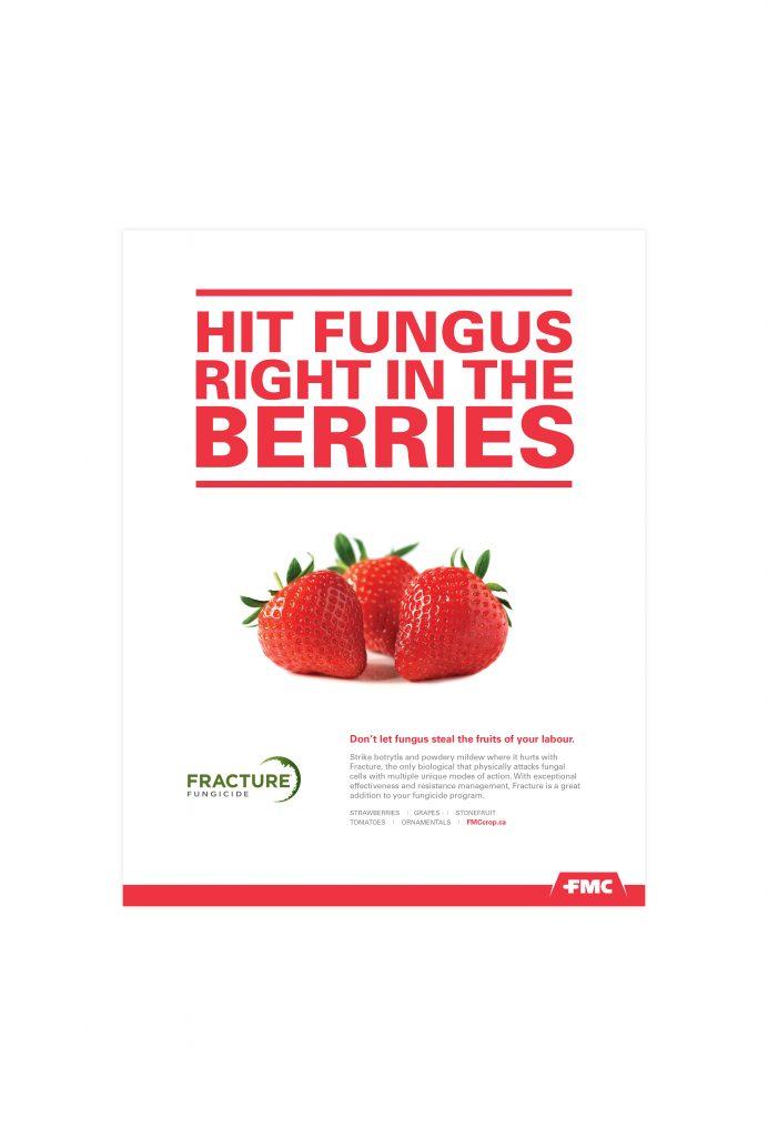 FMC-Print-Ad