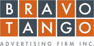 Bravo Tango Advertising Firm Inc.