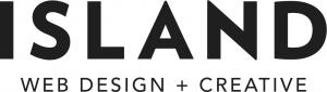 ISLAND Web Design + Creative