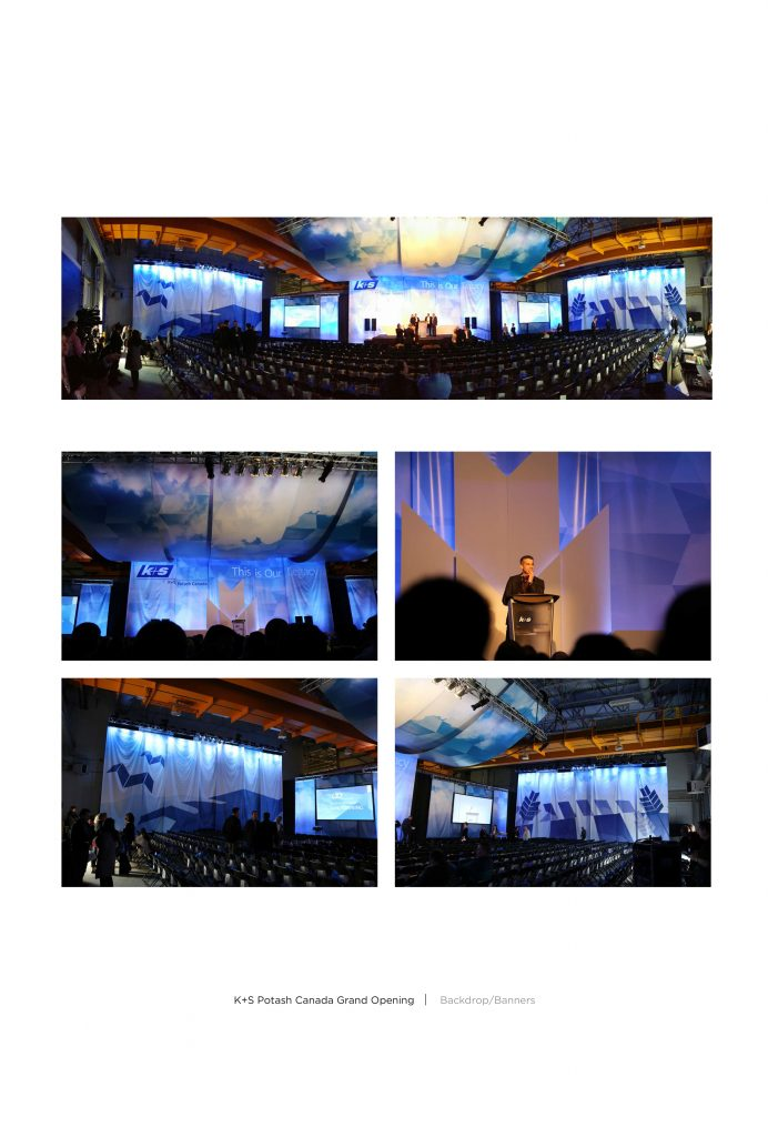 KS-Grand-Opening-Backdrop