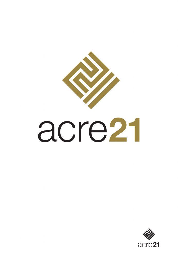 Logo_Acre21_RGB