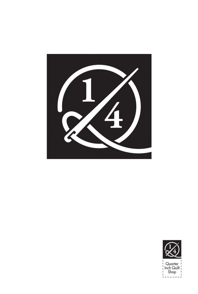 Logo_Quarter_Inch_Quilt_Shop_RGB