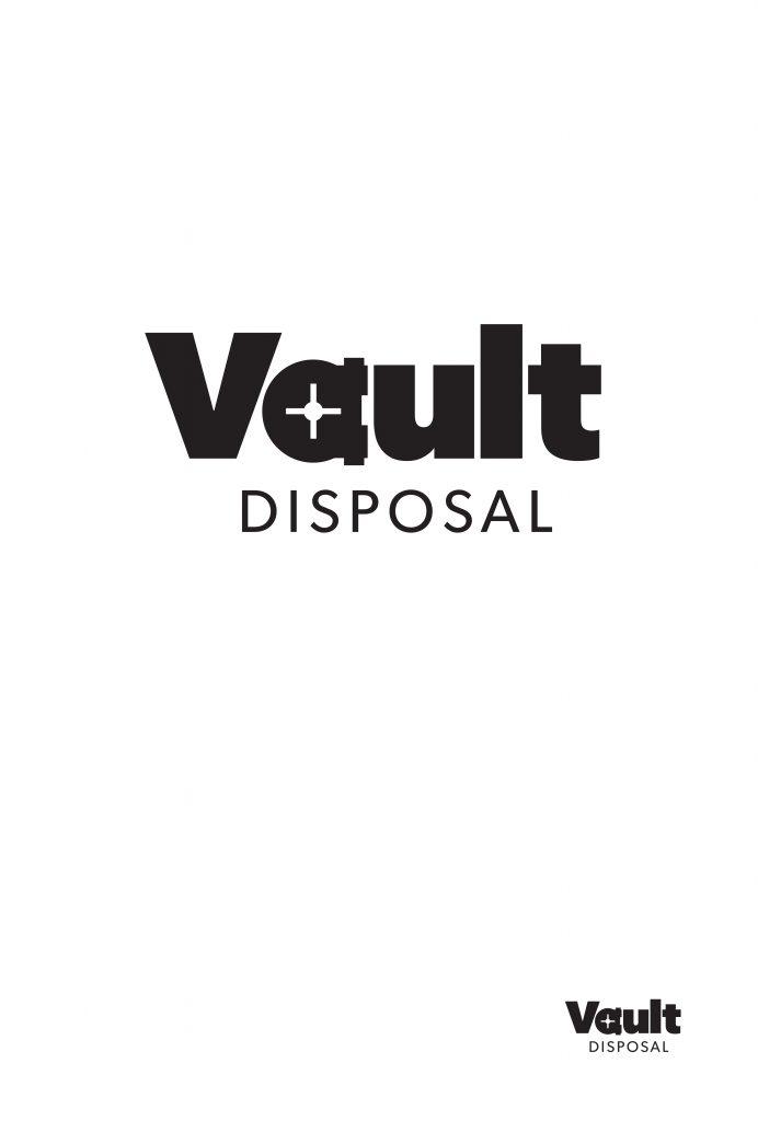 Logo_Vault_Disposal_RGB