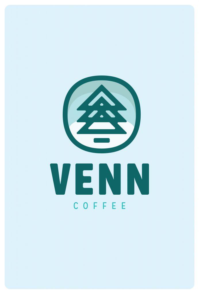Logo_VennCoffee_RGB-01