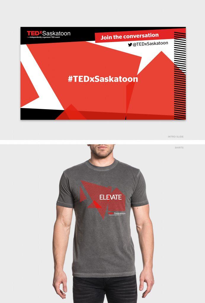 McDougall_D5_TEDx02