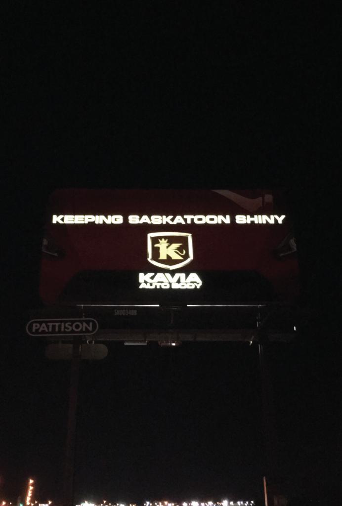 NB.KaviaBillboard.Night
