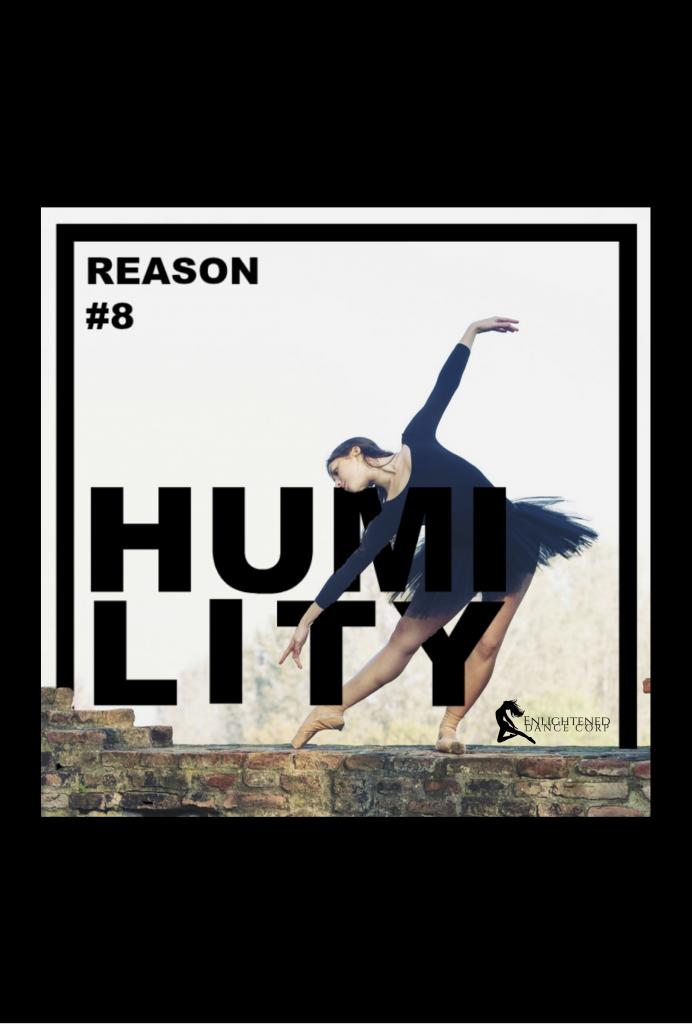 Reason-8-Humility