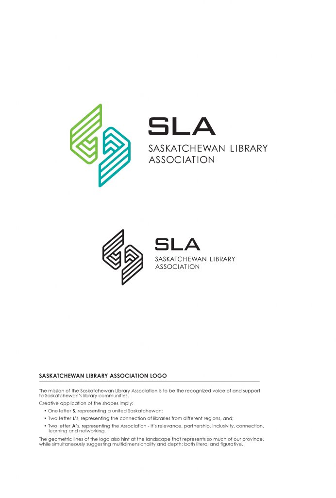 Saskatchewan Libraries Association-01