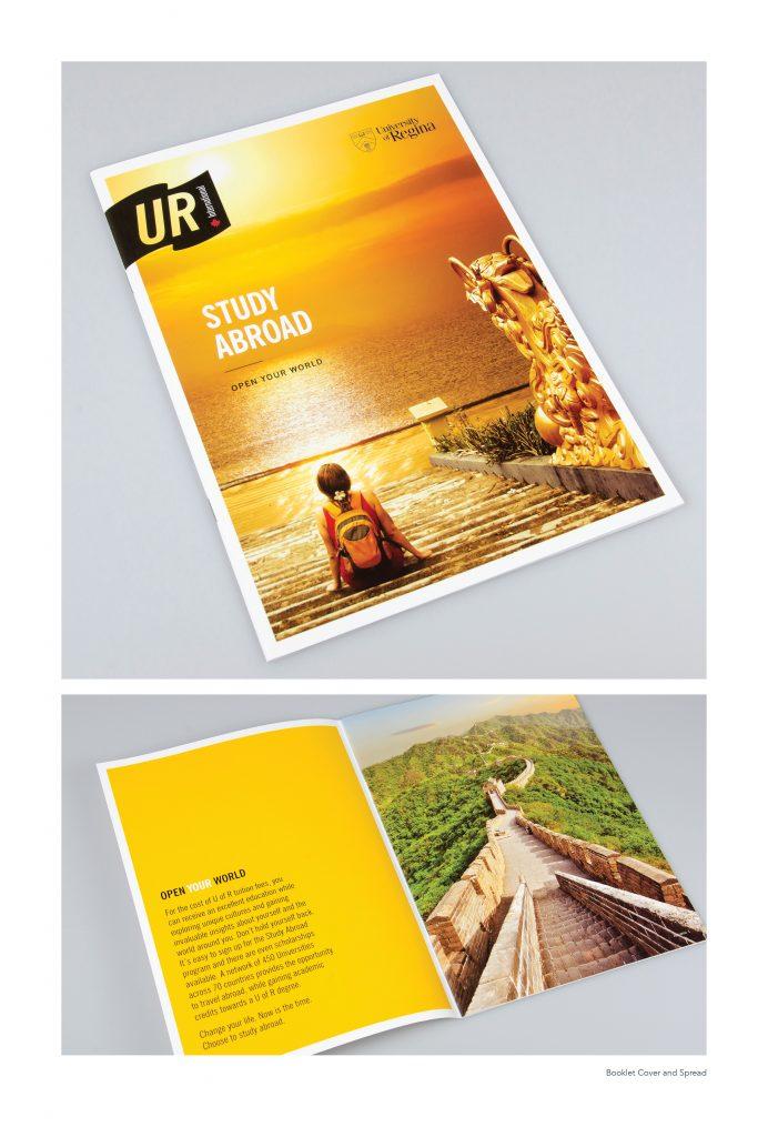 UR-International_Booklet_Study_Abroad-1_RGB