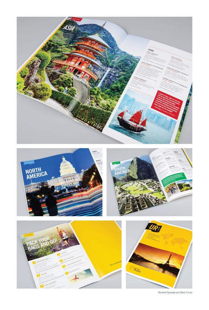 UR-International_Booklet_Study_Abroad-2_RGB