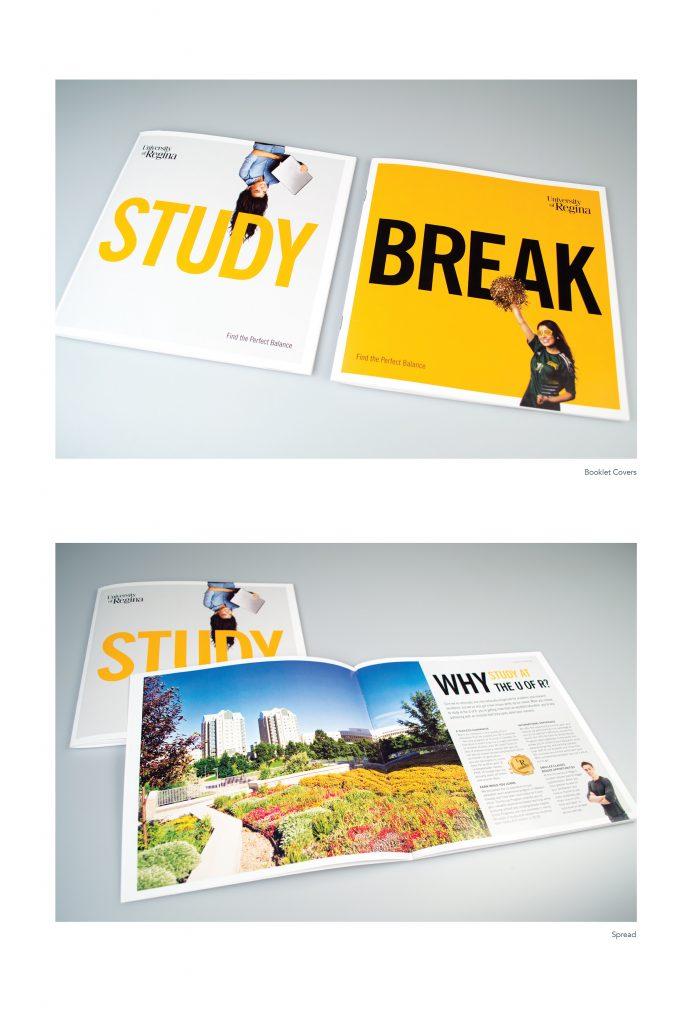UR_Viewbook-1_RGB