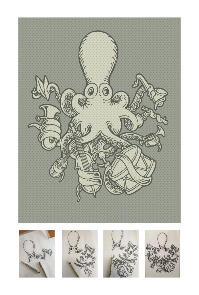 Victor-SSO-illustration
