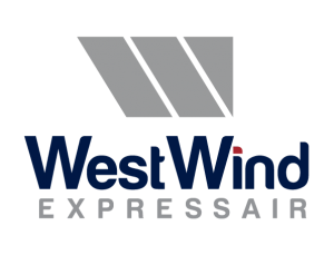 West Wind ExpressAir