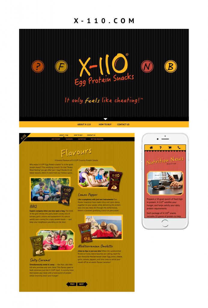 X-110-website-screen-shots