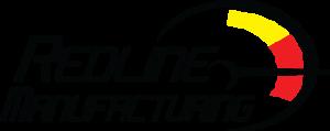 Redline Manufacturing