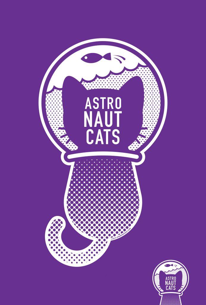 ryan_elevators_astronautcats2